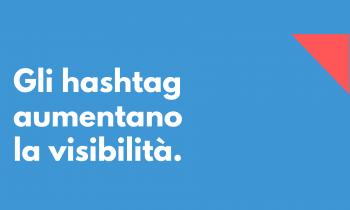 hashtag_e_visibilità