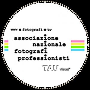associazione_nazionale