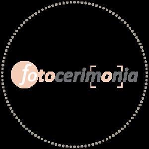 fotocerimonia