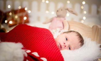 fotografo_bambini_roma_06