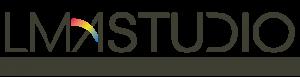 LMA Studio logo