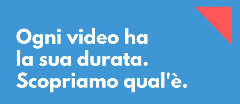 durata_video