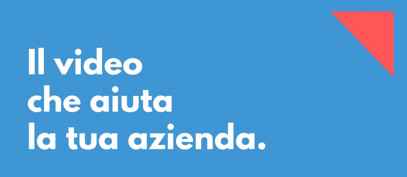 video_azienda