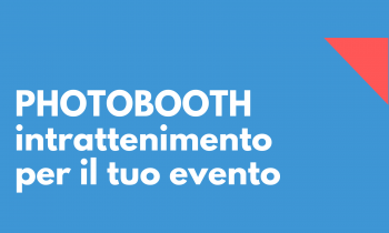 photobooth-evento