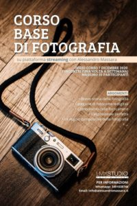 corso-base-fotografia